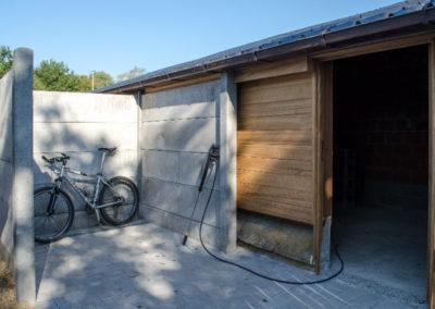 fietsenstalling_0002s_0001_dsc_0453